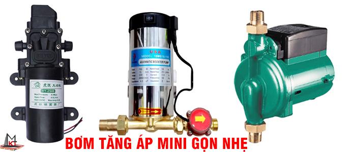 bom-tang-ap-mini-1