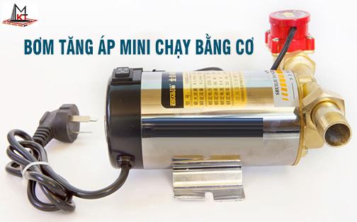 bom-tang-ap-mini-chay-bang-cobom-tang-ap-mini-chay-bang-co