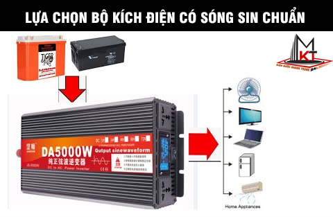 chon-bo-kich-dien-phu-hop