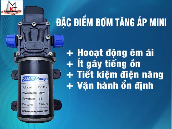 dac-diem-bom-tang-ap-mini (1)