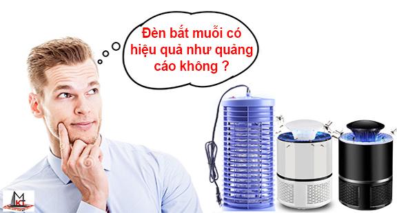 den-bat-muoi-co-hieu-qua-khong-1