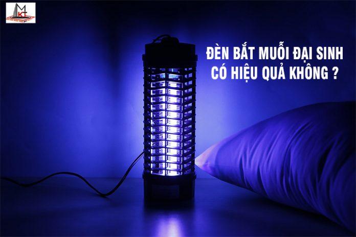 den-bat-muoi-dai-sinh-co-hieu-qua-khong