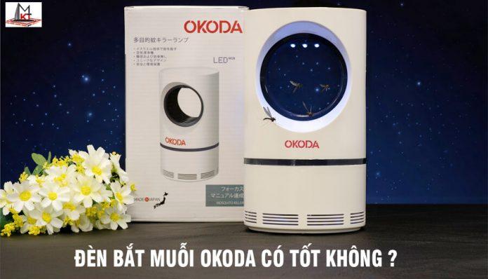 den-bat-muoi-okoda-co-tot-khong (1)