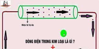 dong-dien-trong-kim-loai