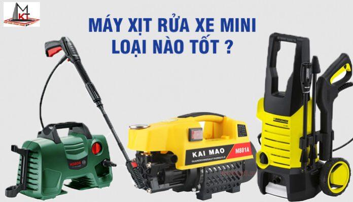 may-xit-rua-xe-mini (1)