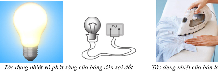 tac-dung-dien-xoay-chieu