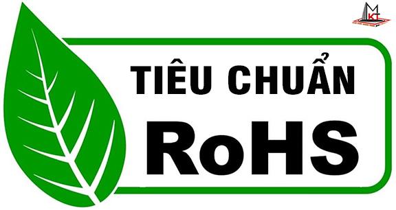 tieu-chuan-rohs