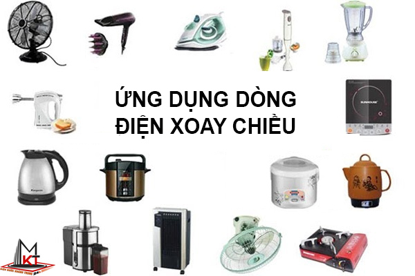 ung-dung-dong-dien-xoay-chieu
