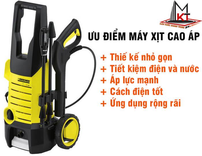 uu-diem-may-xit-cao-ap (1)