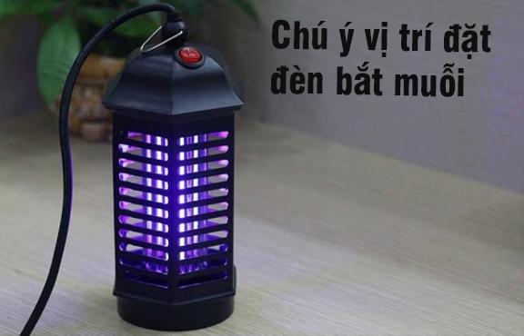 vi-tri-den-bat-muoi