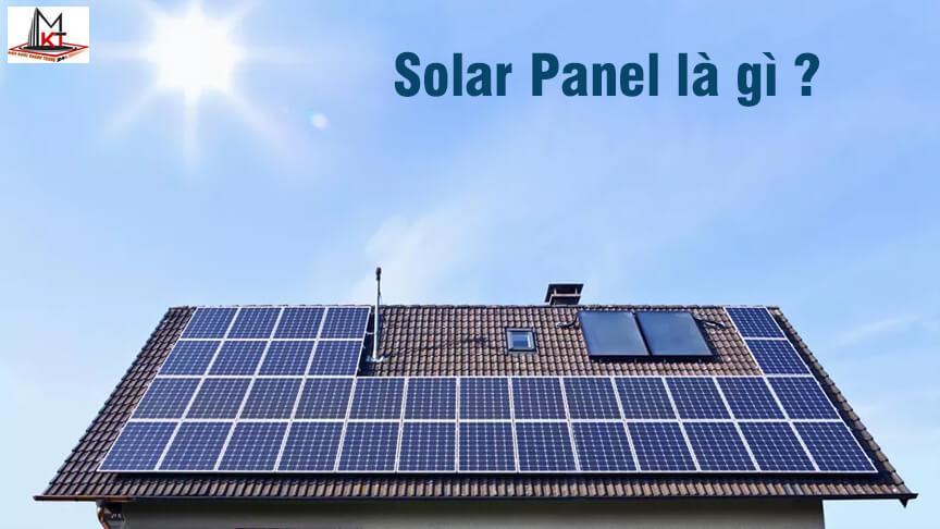 Solar-Panel-la-gi (1)