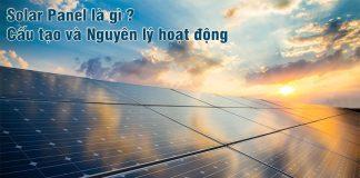 Solar Panel la gi (1)
