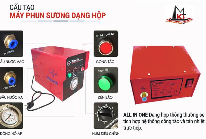 bom-phun-suong-dang-hop (1)