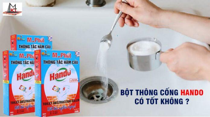bot-thong-cong-han-do-co-tot-khong (1)