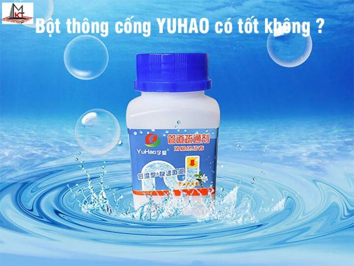 bot-thong-cong-yuhao-co-tot-khong (1)