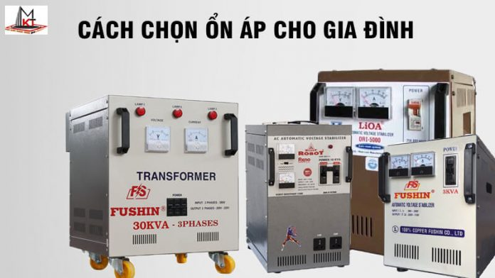 cach-chon-on-ap-gia-dinh (1)