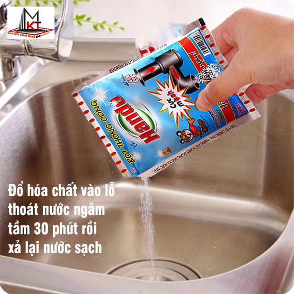 cach-su-dung-bot-thong-cong-hando (1)