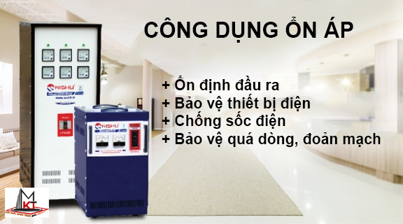 cong-dung-on-ap