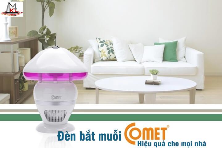 den-bat-muoi-comet-2 (1)