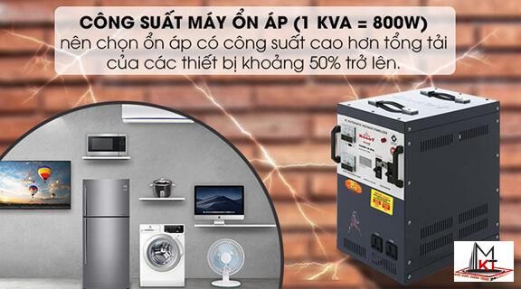lua-chon-cong-suat-phu-hop (1)