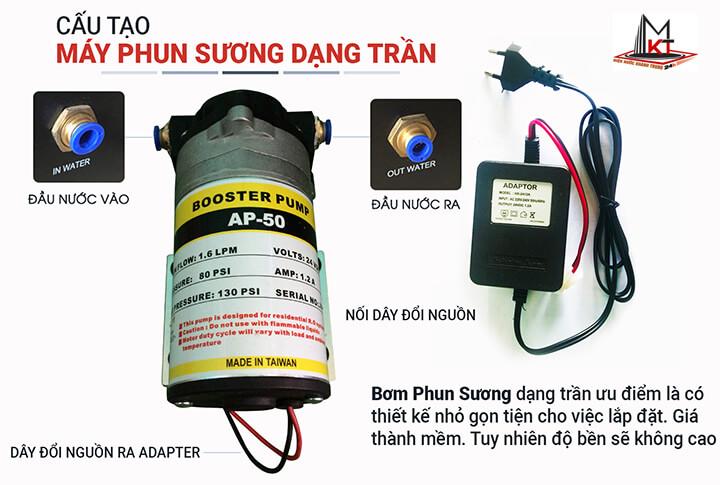 may-bom-phun-suong-dang-tran (1)