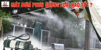 may-bom-phun-suong-loai-tot (1)