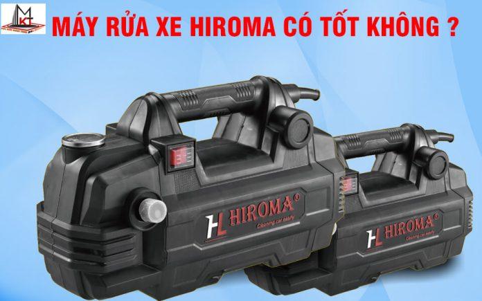 may-rua-xe-hiroma (1)