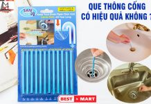 que-thong-cong-co-tot-khong (1)