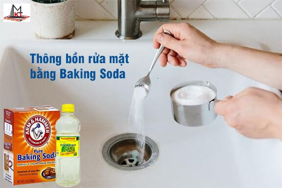 thong-bon-rua-mat-bang-baking-soda (1)