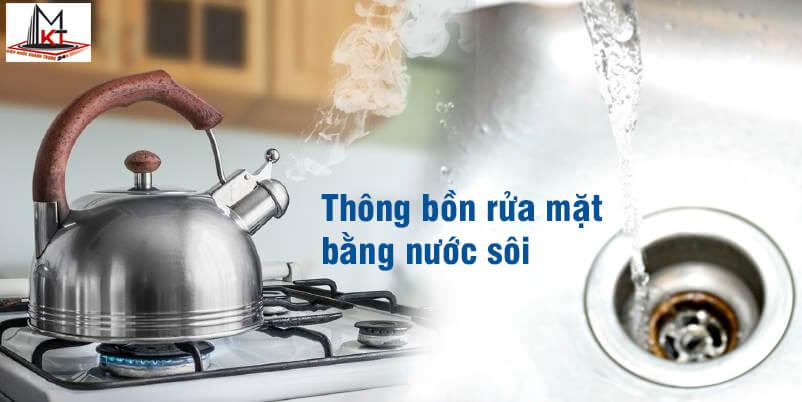 thong-bon-rua-mat-bang-nuoc-soi (1)