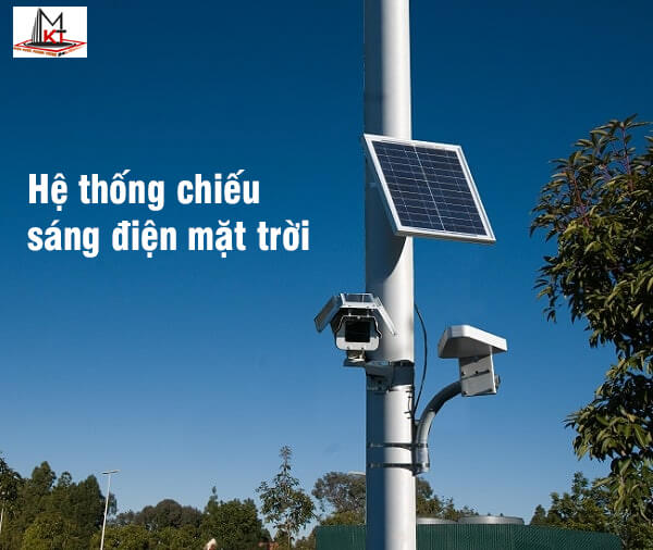 ung-dung-solar-panel-1 (1)