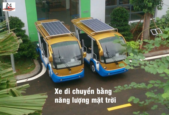 ung-dung-solar-panel-2 (1)