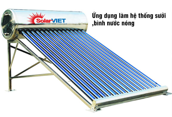 ung-dung-solar-panel-3 (1)