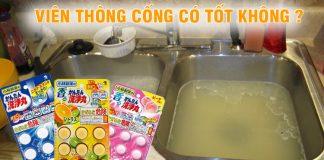 vien-thong-cong-co-tot-khong (1)