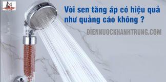 voi-sen-tang-ap-co-hieu-qua-khong (1)