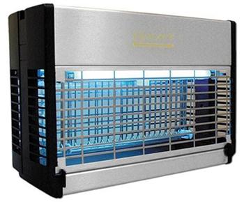 Đèn diệt con trùng Philips TL-D 15W