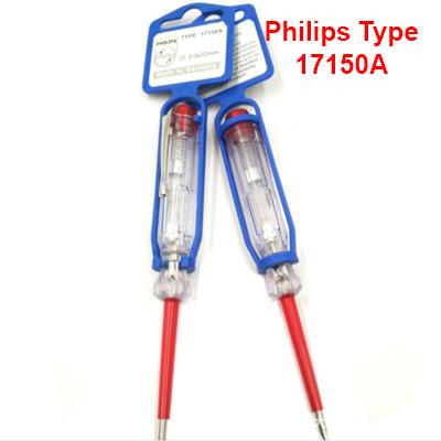 Bút thử điện Philips Type 17150A
