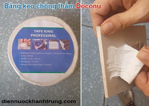 bang-keo-chong-tham-doconu