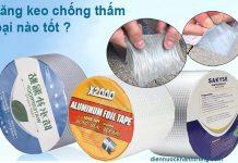bang-keo-chong-tham-loai-nao-tot-nhat (1)