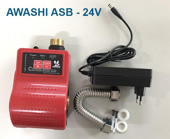 bom-tang-ap-awashi-24v