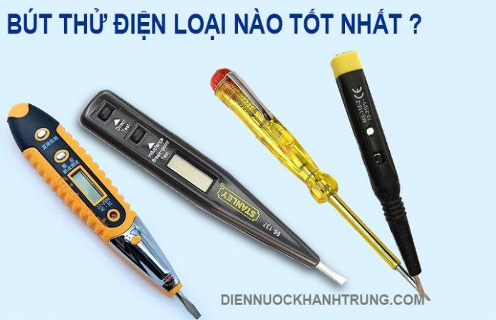but-thu-dien-loai-nao-tot