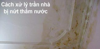 cach-xu-li-tran-nha-tham-nuoc (1)