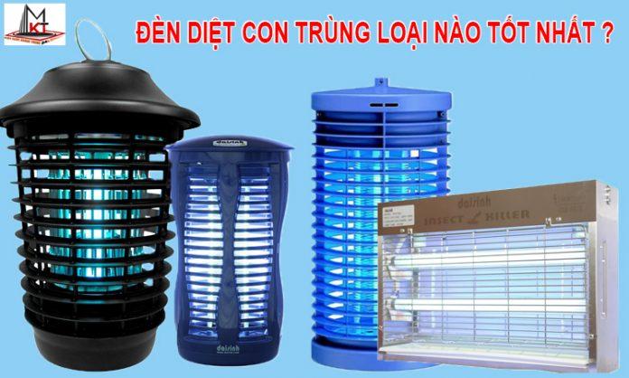 den-diet-con-trung-tot-nhat