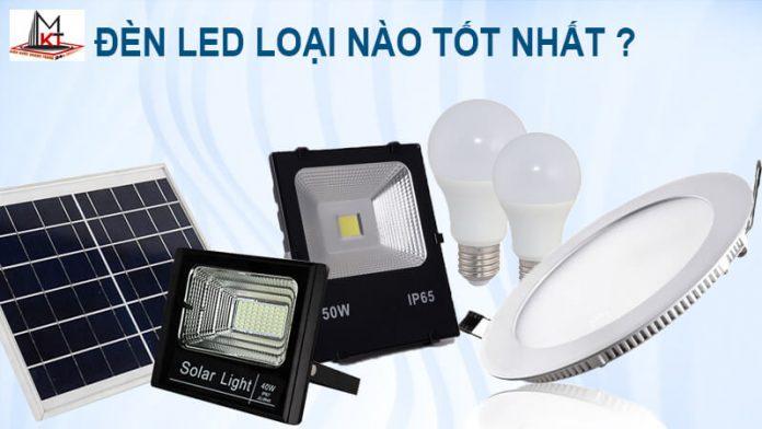 den-led-loai-nao-tot-nhat (1)