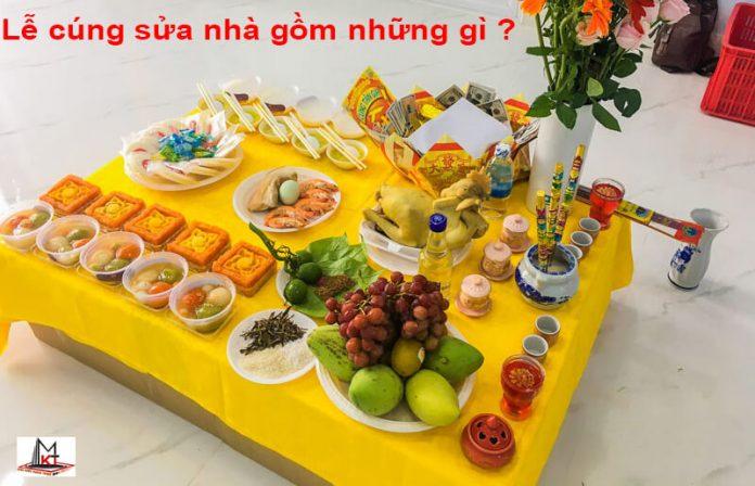 le-cung-sua-nha-gom-nhung-gi (1)