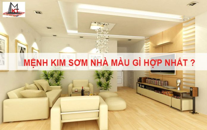 menh-kim-son-nha-mau-gi