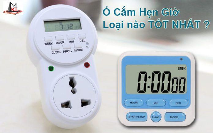o-cam-hen-gio-tot-nhat (1)