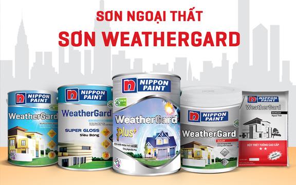 son-chong-tham-WeatherGard