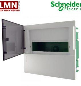 tu-dien-am-tuong-Schneider