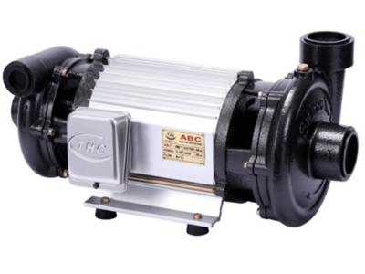 Máy bơm hút sâu ABC-2200-3